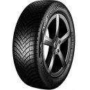 Pneumatici season.1 type.1 CONTINENTAL 155/65  R14