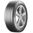 Pneumatici season.1 type.1 CONTINENTAL 175/65  R14