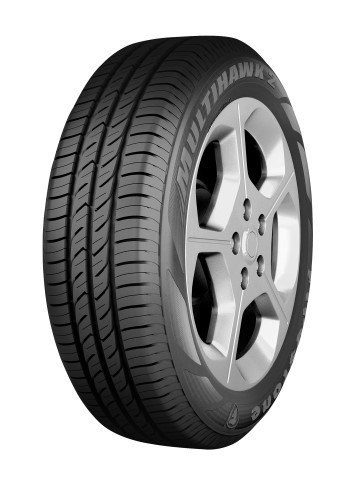 Pneumatici season.1 type.1 FIRESTONE 175/65  R14
