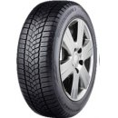 Pneumatici season.2 type.1 FIRESTONE 225/40  R18