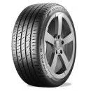 Pneumatici Estate Turismo GENERAL TIRE 205/50  R17