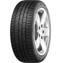 Pneumatici Estate Turismo GENERAL TIRE 185/55  R14
