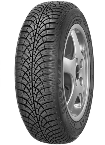 Pneumatici season.2 type.1 GOODYEAR 205/55  R16