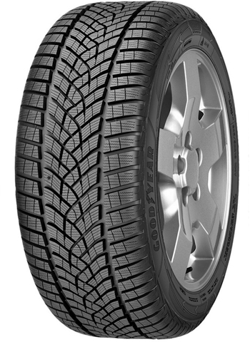Pneumatici season.2 type.1 GOODYEAR 195/55  R20
