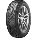 Pneumatici season.3 type.1 HANKOOK 195/45  R16