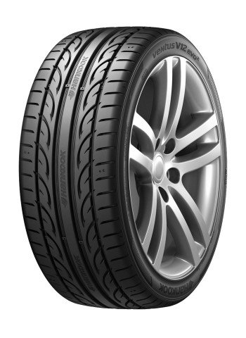 Pneumatici season.1 type.1 HANKOOK 245/35  R20