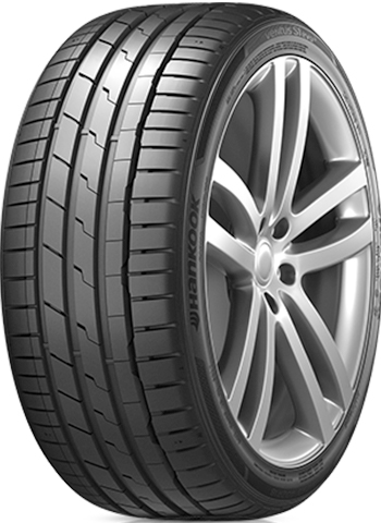 Pneumatici season.1 type.1 HANKOOK 235/30  R20