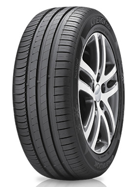Pneumatici season.1 type.1 HANKOOK 175/65  R14