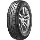 Pneumatici Estate Turismo HANKOOK 165/65  R15