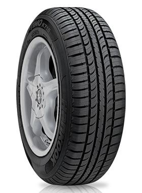 Pneumatici Estate Turismo HANKOOK 145/60  R13