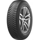 Pneumatici season.2 type.1 HANKOOK 205/55  R16
