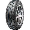 Pneumatici Estate Turismo LINGLONG 185/60  R14
