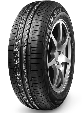 Pneumatici Estate Turismo LINGLONG 175/70  R13