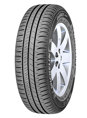 Pneumatici Estate Turismo MICHELIN 165/65  R15