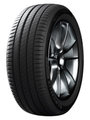 Pneumatici season.1 type.1 MICHELIN 165/65  R15