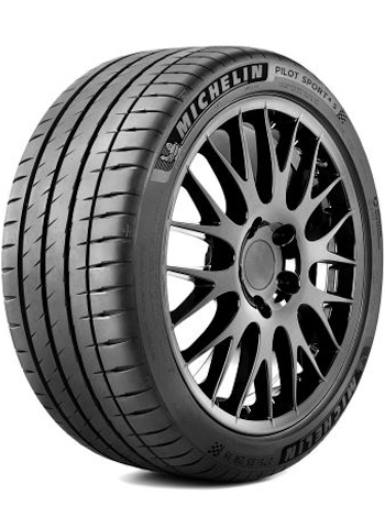 Pneumatici season.1 type.1 MICHELIN 235/30  R20